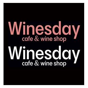 Black Bear Shevchenk