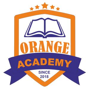 Orange Academy