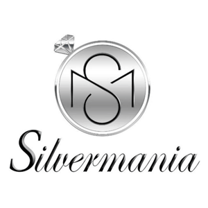 Silvermania SD