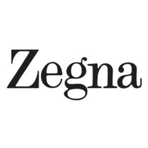 Zegna Outlet