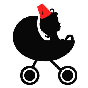 Turkish Baby M. Gorkiy