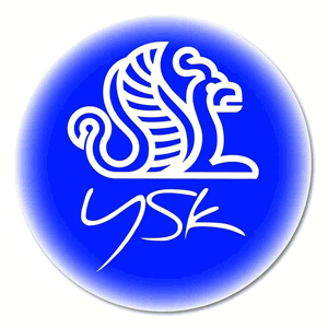 YSK Shuxrat