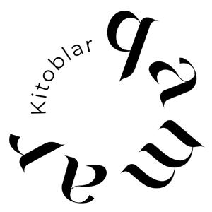 Qamar Kitoblar dokoni
