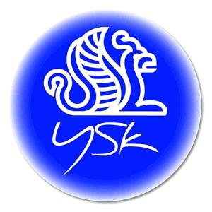 YSK Qorasuv 6