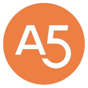 A5 Аптека №15 Перфектум