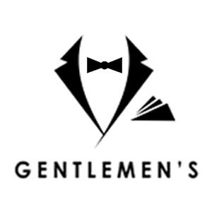 Jentlemen's 4