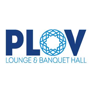 Plov Lounge&BanquetHall