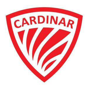 Cardinar Farhod
