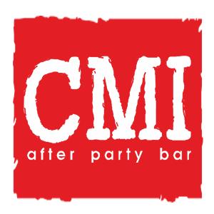 CMI bar