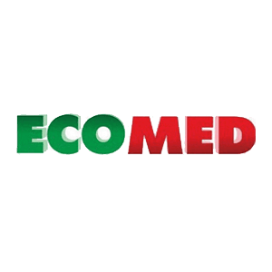 Eco Med Mirobod