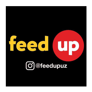 Feed Up Compass