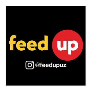 Feed Up Ipadrom