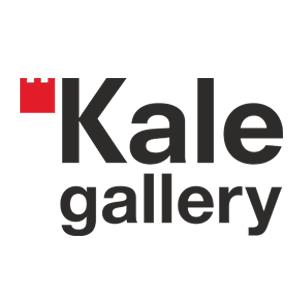 Kale Gallery