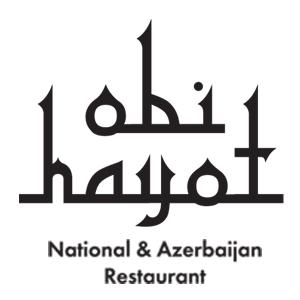 Obi Hayot