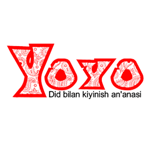 "OOO "" YOYO STORE """