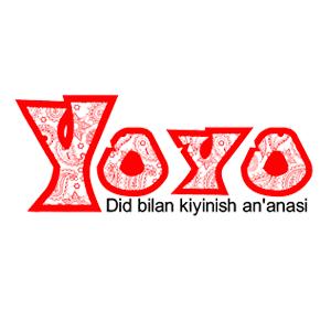 YOYO SH.Rustavelli