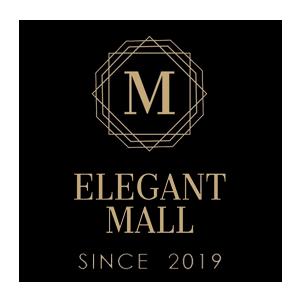 Elegant Mall