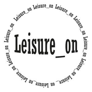 Leisure.on
