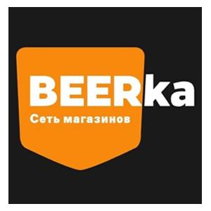 beerka Chilonzor