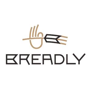 Breadly Ecopark