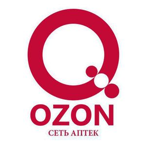 Ozon Axmad D