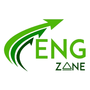 Engzone