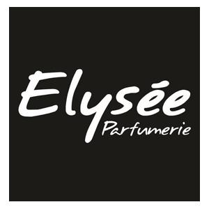 Elysee Parfumerie Shevchenko