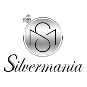 Silvermania Compass