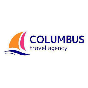 Columbus Travel Agency