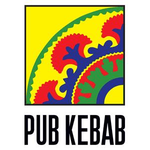 PUB KEBAB