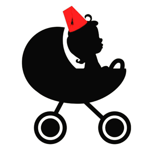 Turkish Baby A.Temur