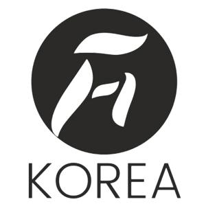 Italy Korea