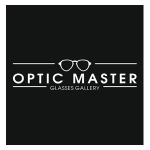 OPTIC MASTER
