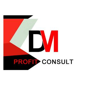 Profit Consult