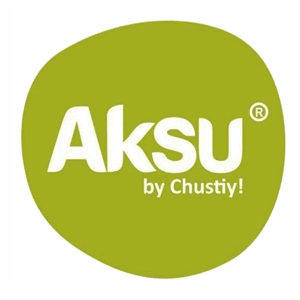 Aksu Asia
