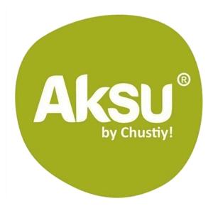 Aksu Shedevr