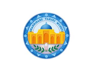 Шахрисабз — А.Темур
