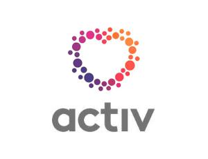 ACTIV (Kazahstan)