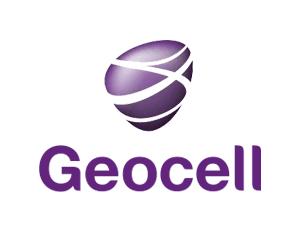GeoCell (Gruziya)