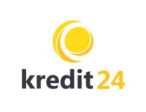 Kredit24