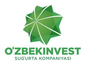 Uzbekinvest