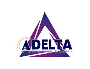 Delta Mikrokredit (Aloqa)