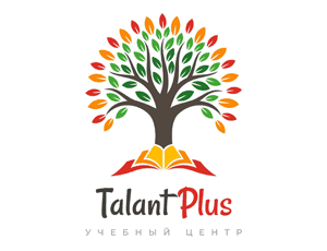 talantplus