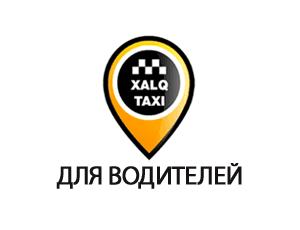 Xalq taxi