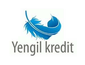 YENGIL KREDIT