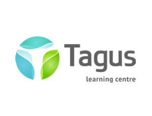 TAGUS LEARNING CENTRE