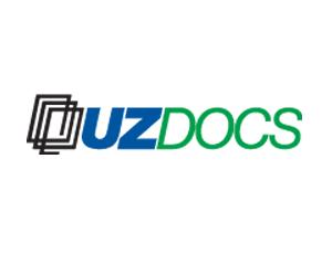 Uzdocs.com