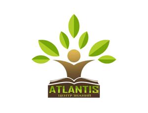 Atlantis-study.uz