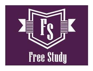 FreeStudy