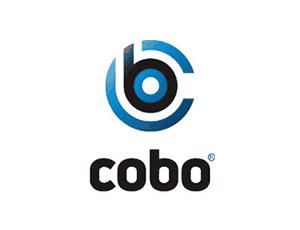 COBO.UZ